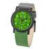 Часы Луч Наручные часы 273711357 - фото 2