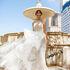 Свадебное платье напрокат Eva Lendel Свадебное платье Betty - фото 1