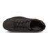 Обувь мужская ECCO Кеды мужские ENNIO 534294/02001 - фото 6