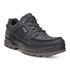 Обувь мужская ECCO Полуботинки мужские RUGGED TRACK 838004/02001 - фото 1