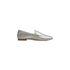 Обувь женская BASCONI Туфли женские J751S-17-2 - фото 1