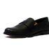 Обувь женская BASCONI Полуботинки женские J6220S-52-5 - фото 2
