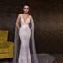 Свадебное платье напрокат Crystal Leni - фото 1