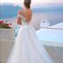 Свадебное платье напрокат Rafineza Свадебное платье Elizabet напрокат - фото 2