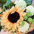"""Магазин цветов Долина цветов Букет  """"Цветы для учителя"""" - фото 1"""