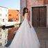 """Свадебный салон ALIZA свадебное платье  """"Quirinnye"""" - фото 3"""