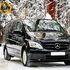 Прокат авто Mercedes-Benz Vito 2014 - фото 1