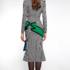 Платье женское Pintel™ Платье Liris - фото 6