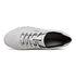 Обувь женская ECCO Кроссовки COOL 2.0 842513/01007 - фото 6