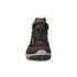 Обувь мужская ECCO Кроссовки высокие BIOM VENTURE 820734/51707 - фото 4