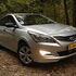 Прокат авто Hyundai Accent 2014 г. - фото 6