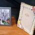 Магазин цветов Кошык кветак Фоторамка №1 13х18 - фото 2