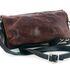 Магазин сумок A.S.98 Сумка женская 103001-3001-0002 calvados/3172+tdm/828 - фото 1