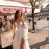 Свадебный салон Papilio Свадебное платье 11950 - фото 1