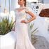 Свадебный салон Rafineza Свадебное платье Amalia - фото 2