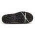 Обувь мужская ECCO Ботинки OREGON 826014/50652 - фото 7