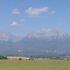 Туристическое агентство Боншанс Молодёжный тур в Словакию, Дриеница, лагерь «Яворна» с программой «Лайфхаки» - фото 2