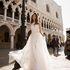 """Свадебный салон ALIZA свадебное платье  """"Francheskye"""" - фото 4"""