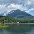 Туристическое агентство Боншанс Молодёжный тур в Словакию, Дриеница, лагерь «Яворна» с программой «Лайфхаки» - фото 3