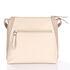Магазин сумок Galanteya Сумка женская 55618 - фото 3