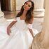 "Свадебный салон ALIZA свадебное платье ""Blanssye"" - фото 5"