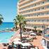 Туристическое агентство Санни Дэйс Пляжный авиатур в Испанию, Коста Дорада, Hotel Cala Font 4* - фото 4