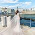 Свадебный салон ALIZA свадебное платье Raima - фото 3