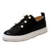 Обувь женская BASCONI Слипоны  женские S98719-5105-1 - фото 3