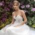 Свадебный салон Papilio Свадебное платье «Куинджи» модель 19/2010L - фото 3