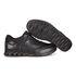 Обувь женская ECCO Кроссовки женские WAYFLY 835203/53859 - фото 8