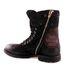 Обувь мужская A.S.98 Ботинки мужские 390205 - фото 2