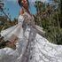 Свадебный салон Rara Avis Платье свадебное Wild Soul Aliet - фото 2