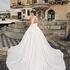 Свадебный салон Bonjour Galerie Платье свадебное VIENNA из коллекции BELLA SICILIA - фото 5