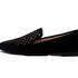 Обувь женская BASCONI Туфли женские J751S-39-1 - фото 1