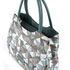 Магазин сумок Galanteya Сумка женская 13917 - фото 6