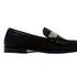Обувь женская BASCONI Полуботинки женские J667S-68-3 - фото 4