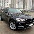 Прокат авто BMW X6 2016 г.в. - фото 3