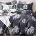 Подарок Cleo Сатиновое постельное белье евро арт. 31/406-SL - фото 1