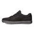 Обувь мужская ECCO Кеды мужские ENNIO 534294/02001 - фото 2