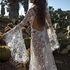Свадебный салон Rara Avis Платье свадебное Wild Soul Klark - фото 5