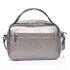 Магазин сумок Galanteya Сумка женская 4219 - фото 3