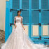 Свадебный салон Aivi Свадебное платье Delarenta (Love Repablic) - фото 1