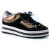 Обувь женская DLSport Ботинки женские 4010 - фото 2