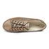 Обувь женская ECCO Кеды SOFT 2.0 206503/01375 - фото 6