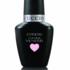 Декоративная косметика Cuccio Colour Veneer Коллекция Colour Coctails - гель Pink Lady - фото 1