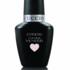 Декоративная косметика Cuccio Colour Veneer Коллекция Colour Coctails - гель Pink Champagne - фото 1