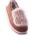 Обувь женская Richmond Ботинки женские 8296 - фото 3