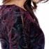 Платье женское Potis & Verso Платье Granada - фото 3