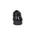 Обувь мужская ECCO Кроссовки BIOM FJUEL 837514/01001 - фото 5