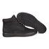 Обувь мужская ECCO Кеды высокие SOFT 7 430394/02001 - фото 8